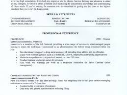 Skills Based Resume Template Word Sample Resume For An Entry Level Mechanical Engineer Monster Com 22