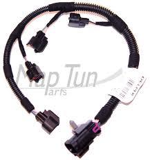 injector wiring harness 9 3 ii maptun parts injector wiring harness 9 3 ii item number 1055560105