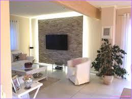 Ideen Schlafzimmer Gestaltung Inspirierend Tapeten Wohnzimmer Ideen