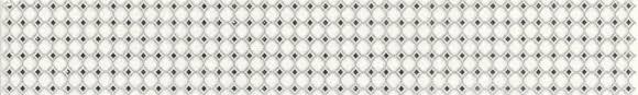 <b>Керамический бордюр Lasselsberger Ceramics</b> Мадейра ...