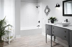 Bath Remodel | Bath Renovation | Remodel Bathtub | Bath Planet