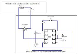 edelbrock nitrous wiring diagram images edelbrock msd 6al wiring nitrous oxide wiring schematic system diagram