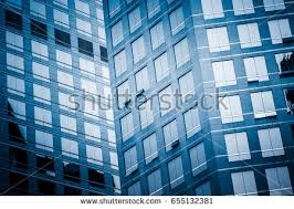 high tech modern architecture buildings. Detail Shot Of High-rise Buildings In Modern City,Shanghai,China. High Tech Architecture D