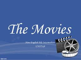 http://www.esl-lounge.com/student/vocabulary/3v22-cinema-vocabulary.php