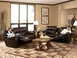 reclining living room furniture sets. Leather Reclining Living Room Furniture Sets Sofa And Awesome Set Center O