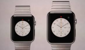 smartwatch roundup 101 everything to know about smartwatches the apple watch s specs are currently unknown however apple ceo tim cook hinted that the device s battery requires daily recharge