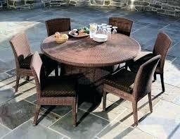 semi circular garden seat half circle garden furniture circular outdoor seating cozy round dining table patio