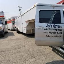 moving companies abilene tx. Unique Companies Photo Of Joeu0027s Movers  Abilene TX United States Intended Moving Companies Abilene Tx