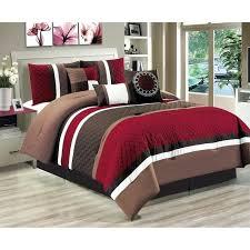 7 piece bedding set 7 piece comforter set carters jungle jill 7 piece crib bedding set