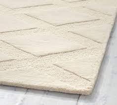 hand tufted rugs dubai abu dhabi uae