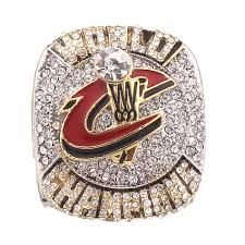 lebron keychain. in 2016, the nba championship ring cleveland cavaliers and lebron james 23, 8 to keychain