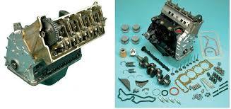 saab turbo group racing cars grid008427 jpg