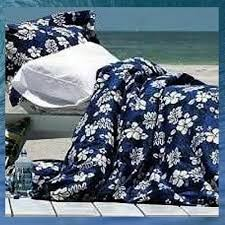 hawaiian duvet covers. Wonderful Hawaiian Alternative Views In Hawaiian Duvet Covers