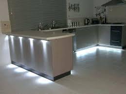 best under counter lighting. Best Under Counter Lighting Kitchen Cabinet Led Lights Strip Undercounter O