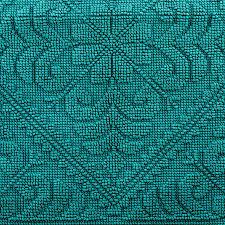 bathroom turquoise bath mat light rug dark relationshipadvicew com gorgeous rugs turquoise bath