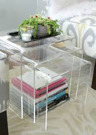 acrylic furniture toronto. 10 Essentials Every Small Home Should Have Acrylic Furniture Toronto