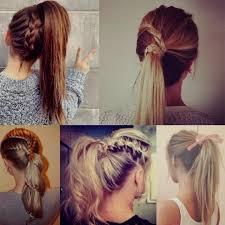 Elegante Frisuren Frisur Ideen Fur Lange Haare 32 Neue Ideen F R
