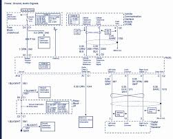 2008 chevy silverado stereo wiring diagram in impala to for 2004 prepossessing