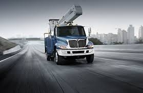 Design Your Own Truck Online For Free Custom Truck Online Design Tool International Trucks