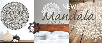 cozy stencil for wall painting wall stencils wall painting stencil wall painting ideas