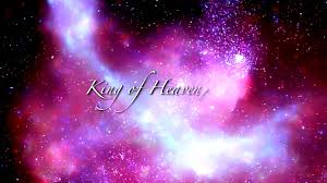 Image result for heavens song
