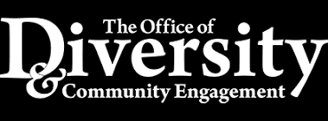 Office of Diversity and Community Engagement - The University of ...