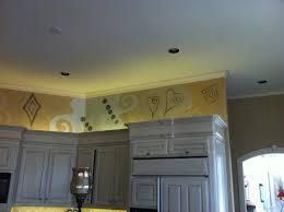 upper cabinet lighting. LED Upper Cabinet Lighting