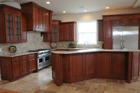 exciting hampton bay countertops valencia laminate countertop in typhoon ice sienna rope and beige