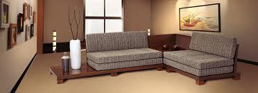 hatil wooden sofa design. Interesting Hatil On Hatil Wooden Sofa Design