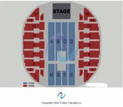 Veterans Memorial Arena Seating Chart Brown County Veterans Memorial Arena Tickets And Brown