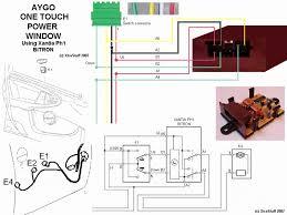 peugeot 205 radio wiring diagram peugeot wiring diagrams online