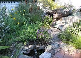 Small Picture Garden Designs Australia Cadxc Gardening Pinterest