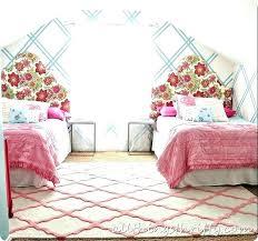 girls room area rug. Girls Room Area Rug Rugs T