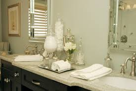 Bathroom Accessories Ideas Pictures Design 14732 Design Bathroom