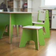 modern kids stools
