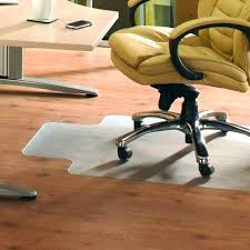 desk chair carpet protector rug protector mat carpet chair office desk home floor black mats