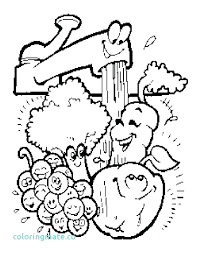 wash your hands coloring page germ coloring pages germ coloring pages hand washing coloring page germ