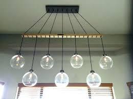chandelier plug in hanging mini chandelier plug in swag