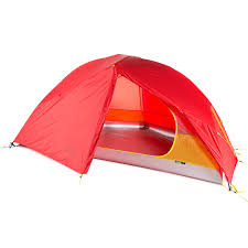 Moondance 1 Tent Red: Buy Lightweight 1 Person Tents | Mont ...