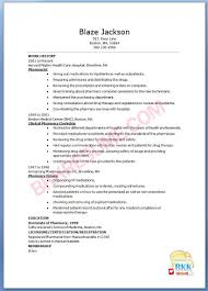 9 Pharmacist Cv Example Mla Cover Page How To Write A Hospital ...
