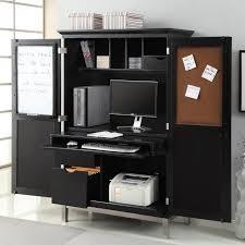office armoire ikea. The Best Desk Armoire Ikea Home Design Office M
