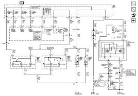 2003 ssr wiring diagram 2003 wiring diagrams online