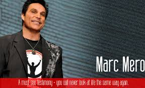 Image result for Marc Mero