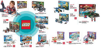 Sale On Legos Target Legos Leopard Print Sandals