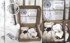 Make Your Own Dream Catcher Kit DIY KIT Make your own dreamcatcher Do it yourself dream 52