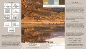 Design Materials Albuquerque Nm Graphics Sara Zahm Llc