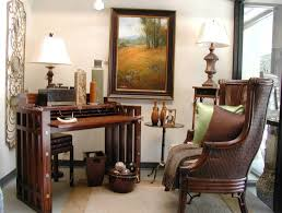 Office designs for small spaces Setup Interior Design Ideas Small Office Space Country Home Office Ideas Home Office Design Decorating Ideas Austin Elite Home Design Decorating Interior Design Ideas Small Office Space Country Home