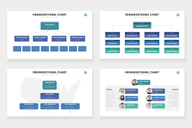Org Chart Google Slides Org Chart Infographics Infograpia