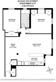 10 x 13 kitchen layout 10 x 13 kitchen layout size side return kitchen