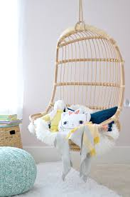 hanging chairs for girls bedrooms. Contemporary Chairs Hanging Chair Girl Room Inside Hanging Chairs For Girls Bedrooms B